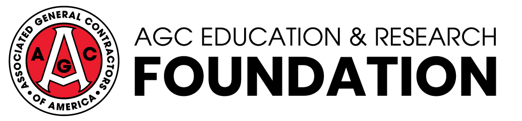 AGC Education & Research Foundation